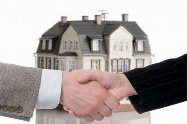 Как быстро продать дом с помощью ритуала