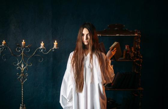 Святки 2019: заговор на деньги, ритуал на богатство и любовь, которые работают