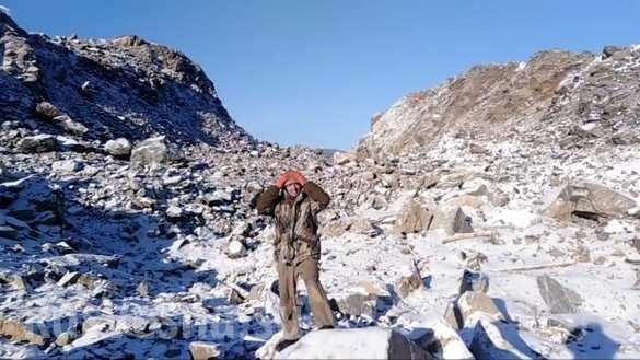 Предсказание Ванги на 2018 год сбылось: на Россию обрушился гигантский метеорит