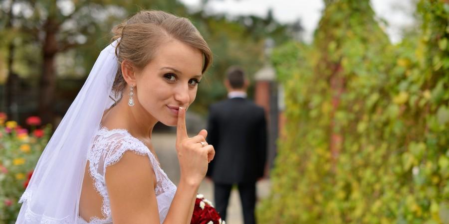 5 точных примет в Новолуние, которые предвещают любовь и удачное замужество