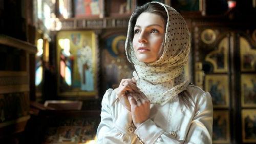 Сегодня 4 ноября 2018 года День Казанской иконы Божьей Матери