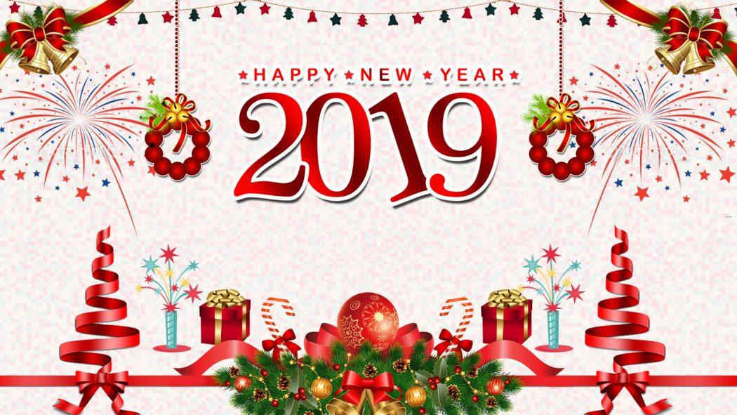 Самые благоприятные дни в январе 2019 года: точные даты и знак Зодиака