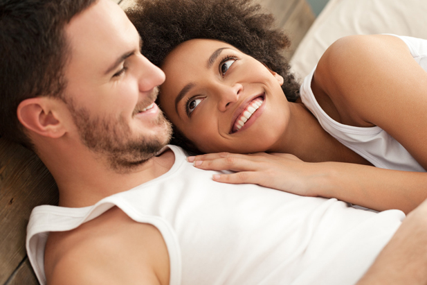 Как в постели очаровать мужа, проститутки тольятти срочно на вызов