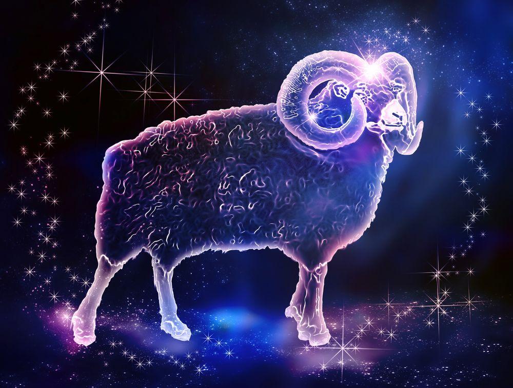 гороскоп на май 2018 овен