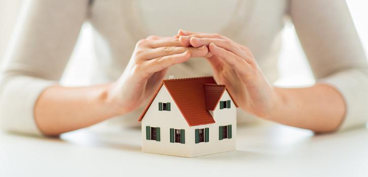 Как защитить свой дом с помощью магии