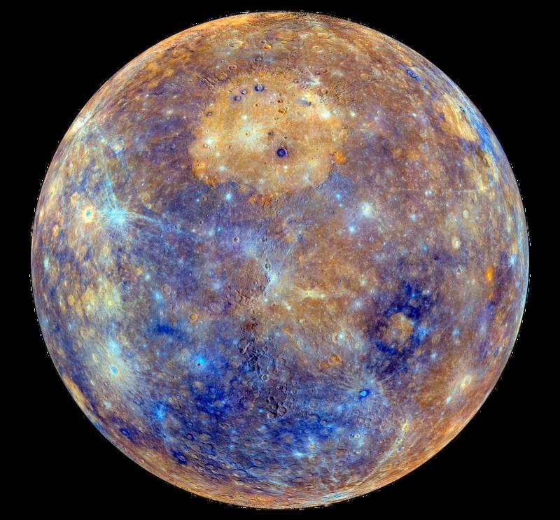 Чего ожидать от ретроградного Меркурия в июле 2019 года?