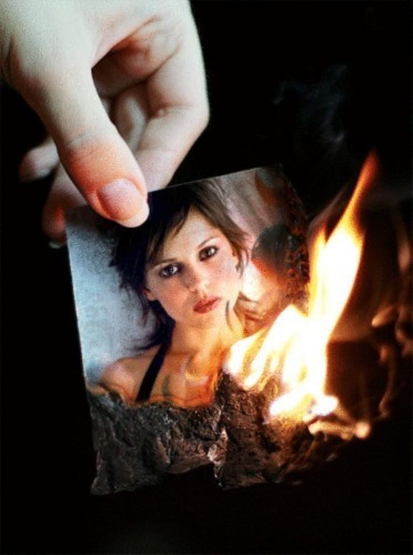 что его можно ли спалить фотографию значительная стоимость
