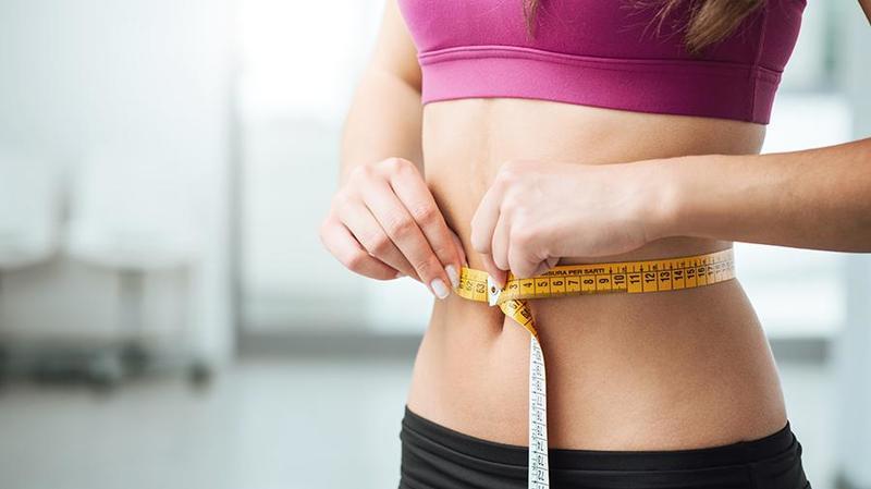 Сильные заговоры Ванги на похудение