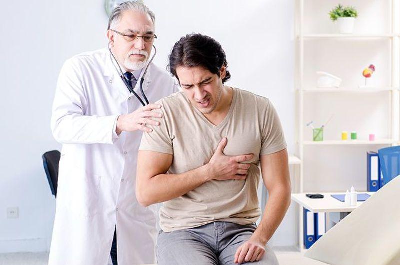 7 мыслей, которые приводят к болезням