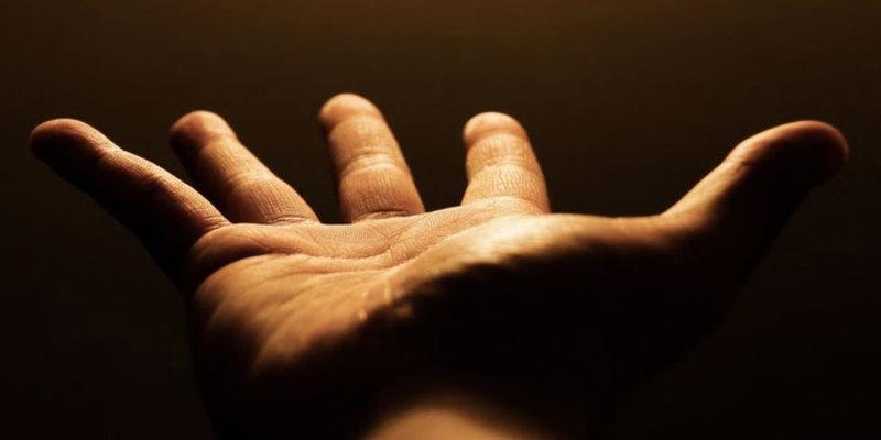 Хиромантия: как прочесть по ладони человека, будет ли он вам верен