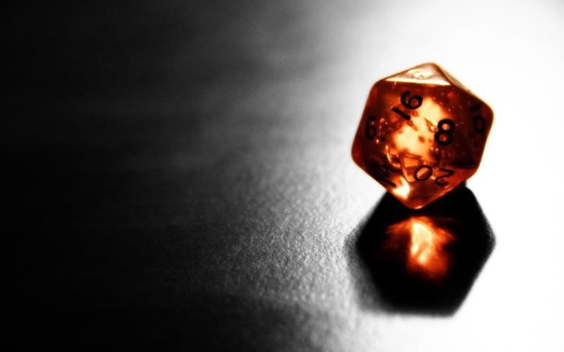 Что нужно держать в секрете: мудрость жизни в 8 советах