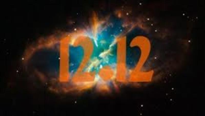 Зеркальная дата 12.12: как загадать желание, чтобы оно сбылось