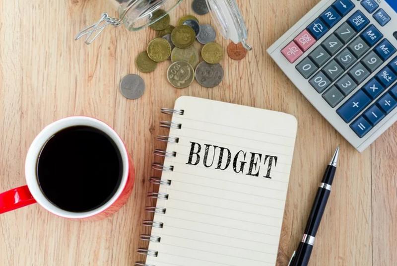 Почему планировать бюджет полезно и для энергетики, и для кошелька: 3 причины