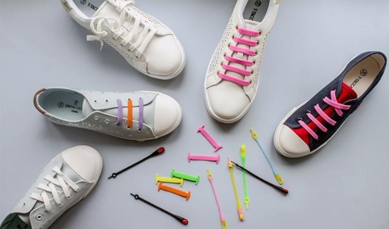 Приметы о шнурках: к чему они развязываются, рвутся и как сделать узел  на удачу