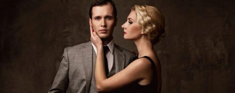 Нумерология любви: как дата свадьбы может повлиять на дальнейшую жизнь