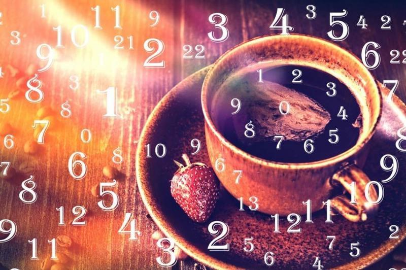 Как нумерология поможет узнать самые важные годы вашей жизни