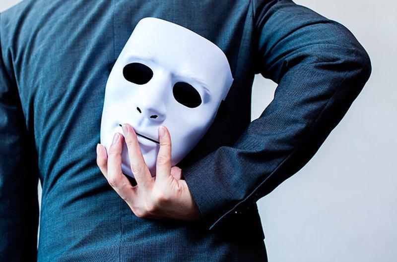 Как защититься от обмана мужчин?