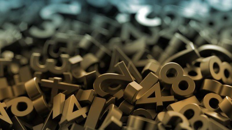 Тайны нумерологии. Что говорят числа