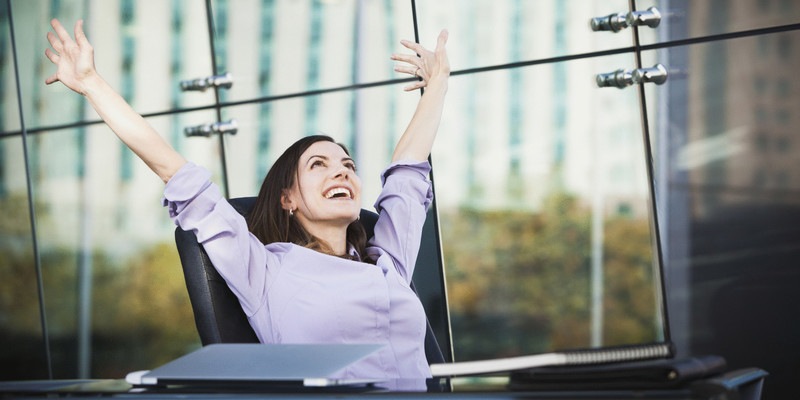 Как найти любимое дело: 7 лучших упражнений