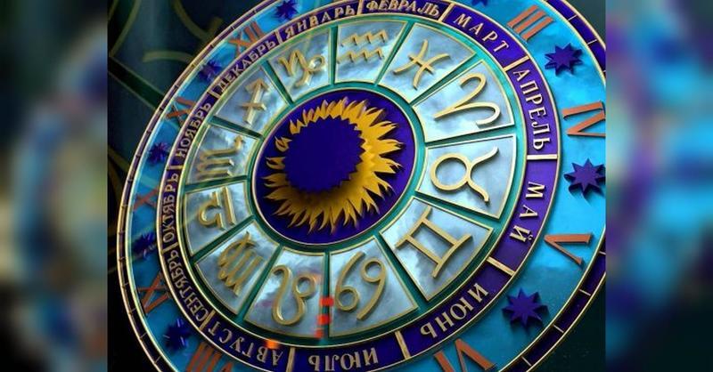 Точный гороскоп на август 2019 года для всех знаков зодиака