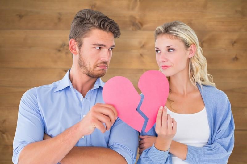 Как восстановить отношения. 12 советов для тех, кто хочет их спасти