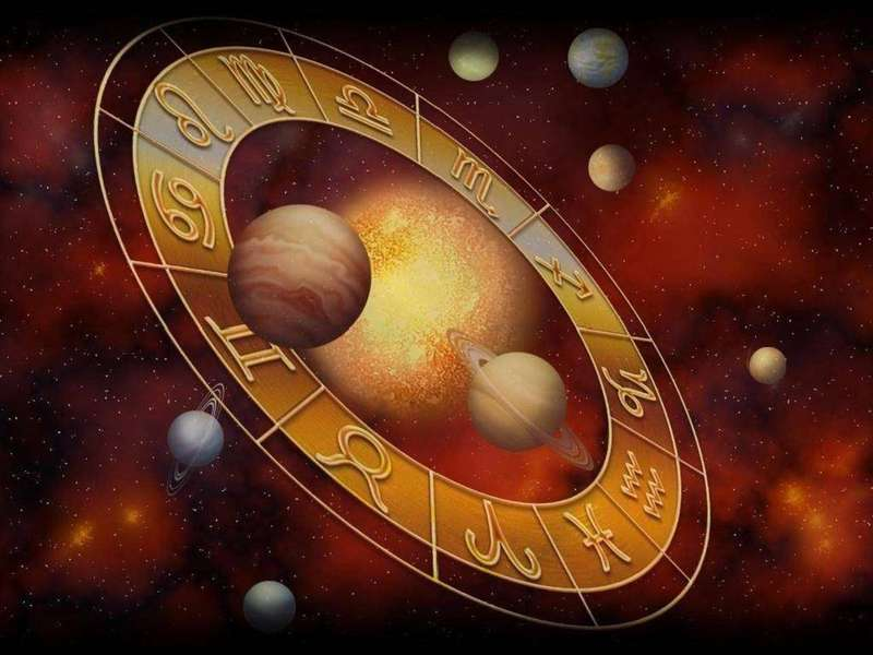 Гороскоп на октябрь 2019 для всех знаков зодиака