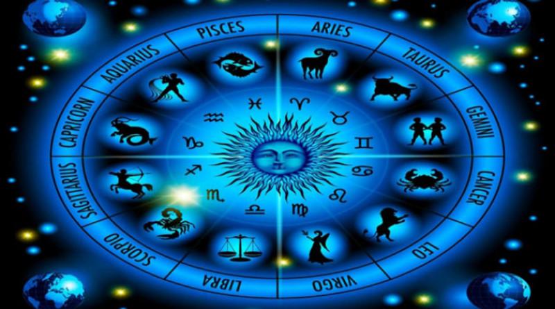 Гороскоп на ноябрь 2019 для всех знаков зодиака