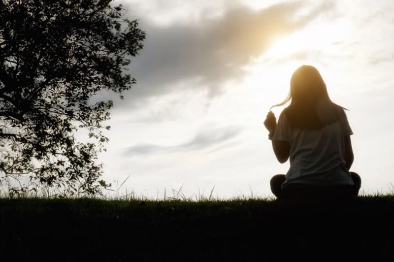 Вечно сама виноватая: психолог объясняет, зачем ты себя винишь и что делать
