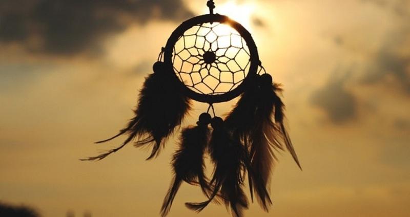 Ловец снов. Для чего нужен и может ли причинить зло человеку