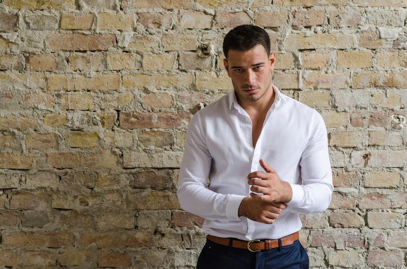 Мужское одиночество: причины и способы преодоления