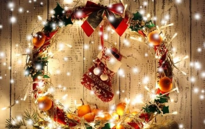 Запреты и табу на католическое Рождество