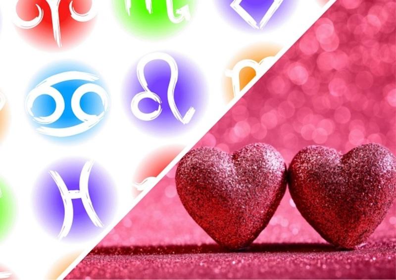 Любовный гороскоп на февраль 2020 для всех знаков зодиака