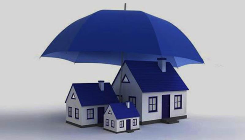 сильные обряды для защиты дома от негатива