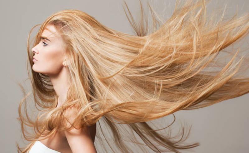 Тайна наших волос: секреты сохранения энергетики