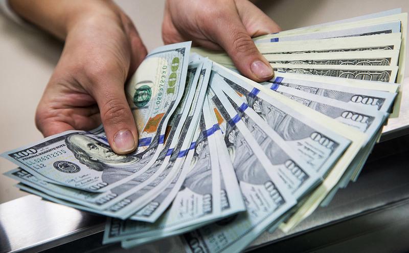 «Кризисные» заговоры: от долгов, кредитов и безденежья в новолуние