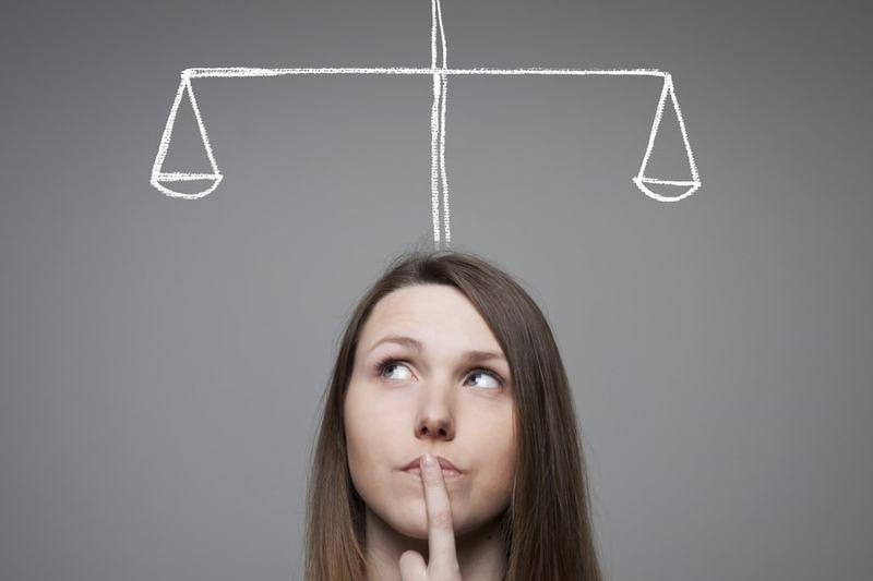 7 простых советов, как прокачать шестое чувство