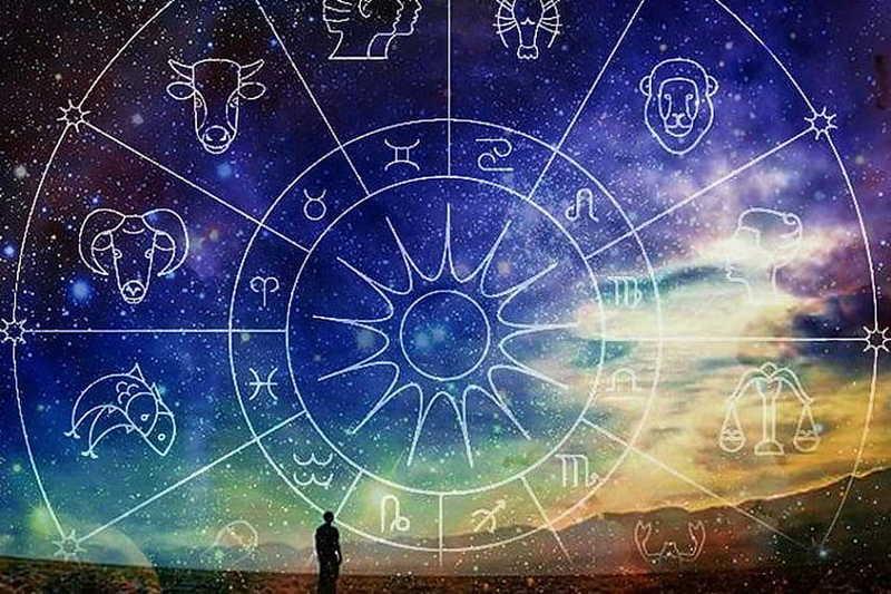 Гороскоп на неделю с 8 по 14 июня для всех знаков зодиака