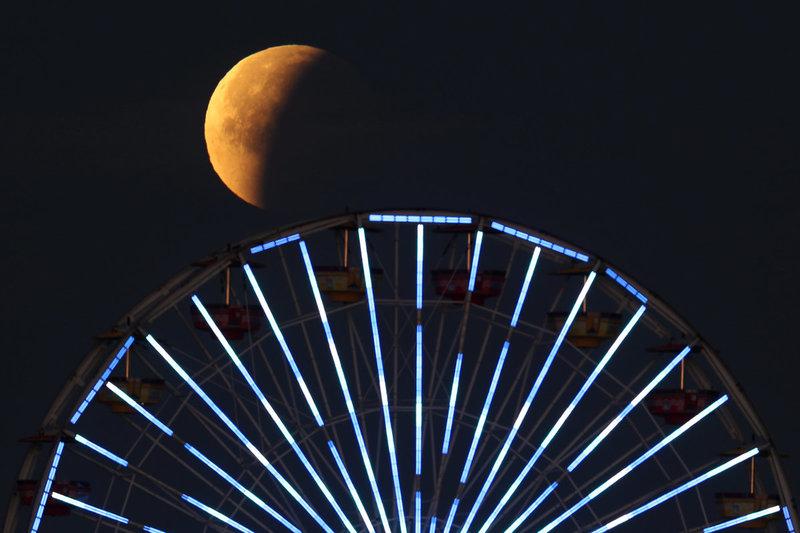 Ритуалы для денег, удачи, здоровья и любви на все фазы Луны