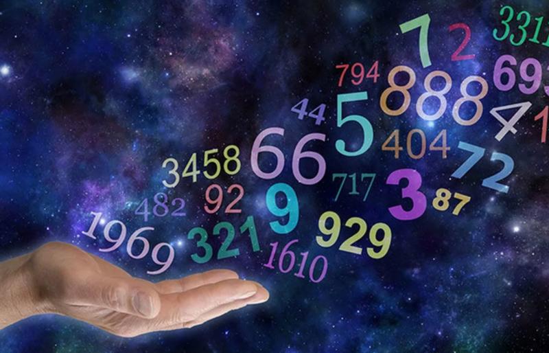 Узнайте, как рассчитать свое счастливое число и распрощайтесь с неудачами