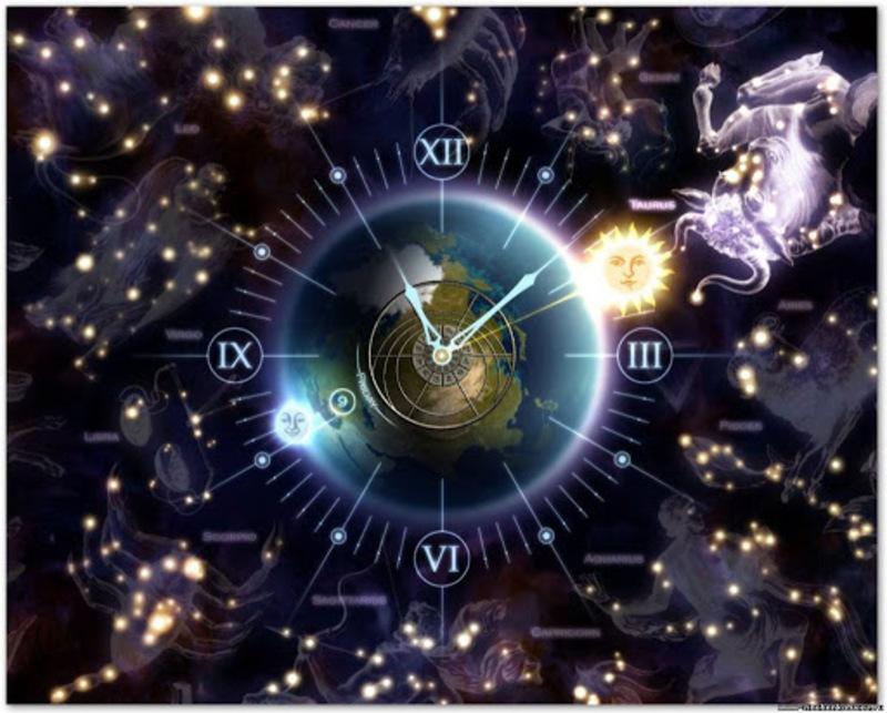 Что такое фирдары в астрологии: как их читать и толковать