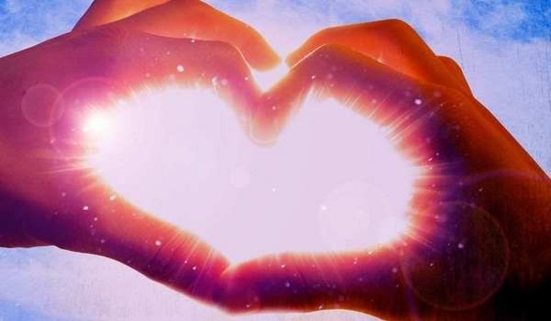 Осеннее равноденствие 2019: магический ритуал на замужество, заговор на любовь мужчины