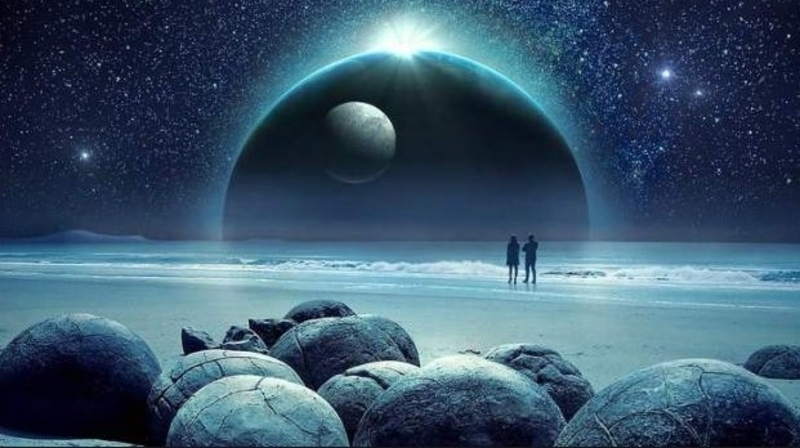 Новолуние в марте 2020: когда, точная дата, фаза Луны сегодня