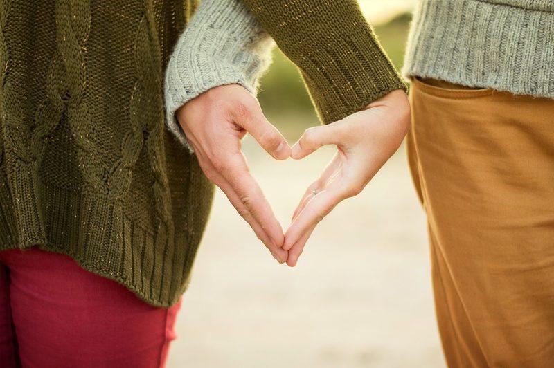 Как узнать, что ваши чувства взаимны: 4 верных способа