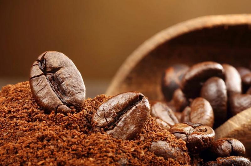 Гадание на кофейных зернах: как быстро узнать, чем закончится сложная ситуация