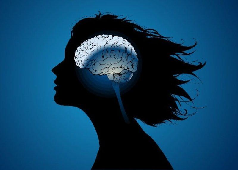 Как психосоматика влияет на энергетику и биополе человека