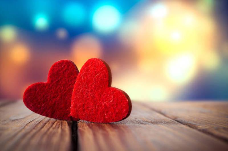 Как понять, любишь ли ты человека?