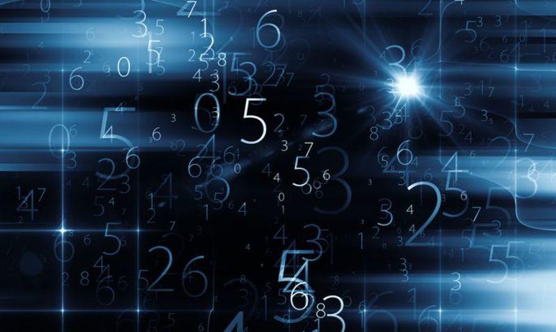 Число вашего счастья: методика расчета