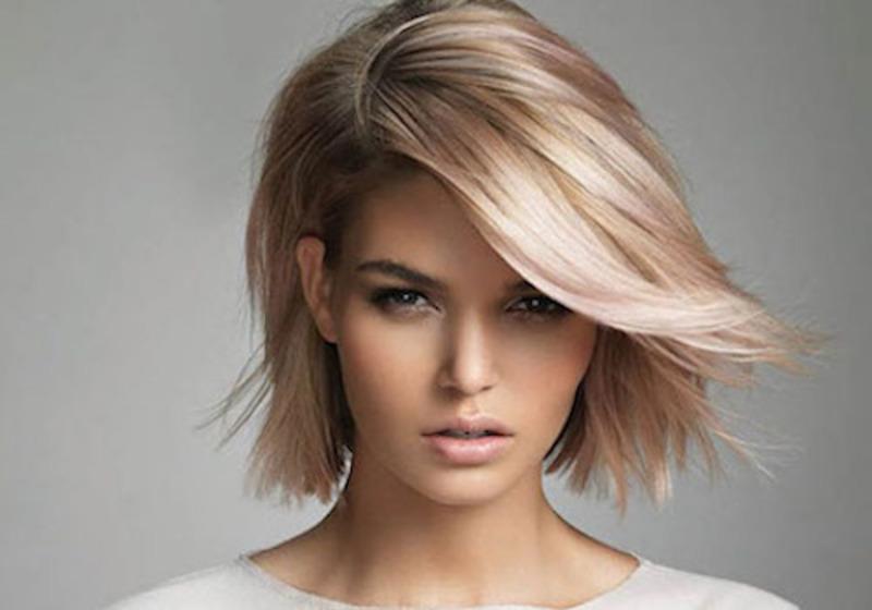 Как стрижка волос влияет на ваше благополучие?