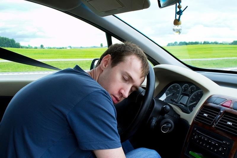 что означает машина во сне