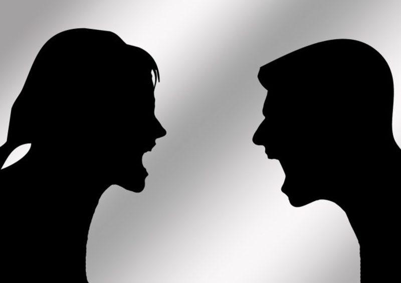ТОП-6 причин конфликтов в отношениях с точки зрения психологии и эзотерики и что с этим делать